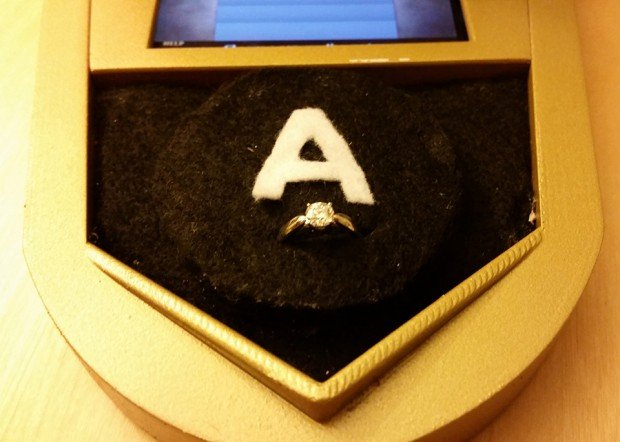 Fire-emblem-engagement-ring-jewelry-box-by-prionbacon-5