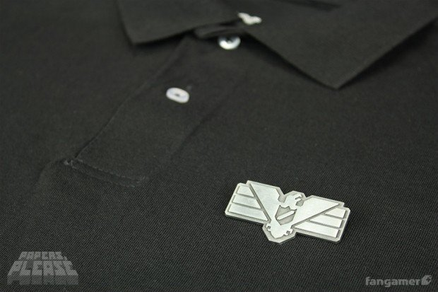 Papers-Please-Arstotzka-Inspector-Pin-by-Fangamer-3