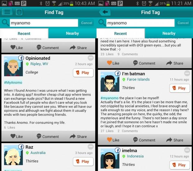 anomo-social-network-app-3