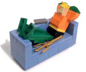 aquaman lego couch 300x250