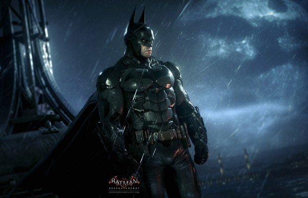 batman-arkham-knight-motorcycle-suit-by-ud-replicas-2