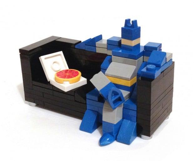 batman_lego_couch