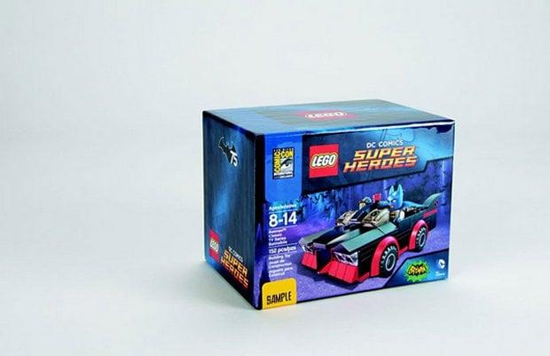 batmobile lego1