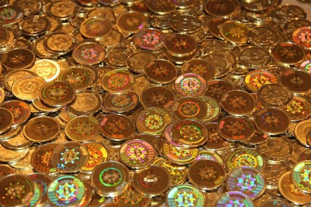 bitcoin-960