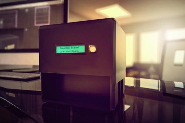 breadbox-desktop-circuit-board-maker