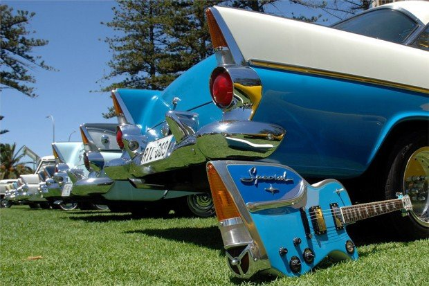 car_part_guitar_holden_1