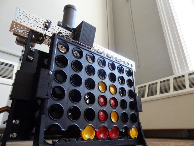 connect four robot by patrick mccabe 620x465