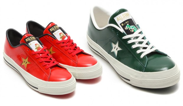 converse mario bros shoes 620x360