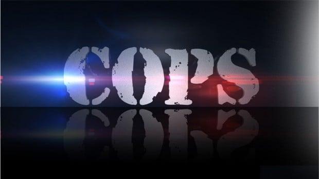 cops 620x348