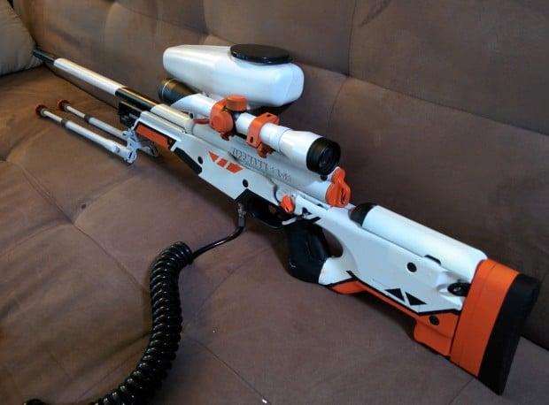 counterstrike_asiimov_paintball_gun_1