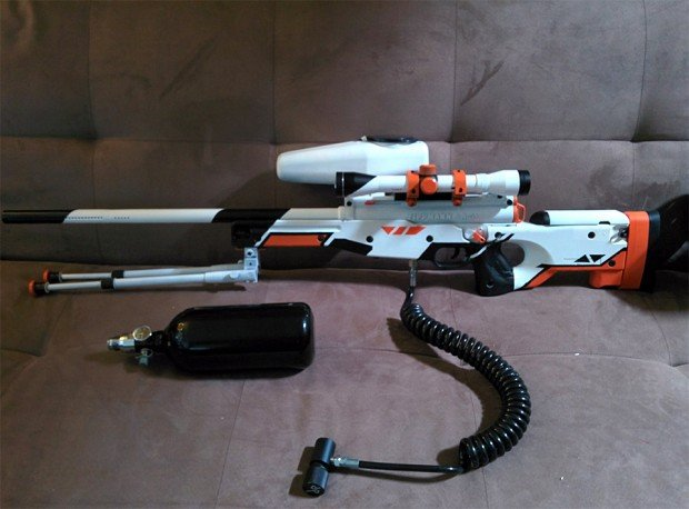counterstrike_asiimov_paintball_gun_2