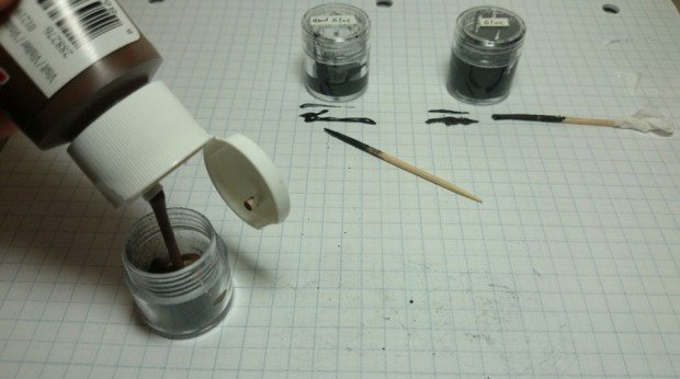 diy conductive paint by brian mcevoy 620x346