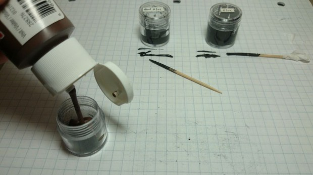 diy-conductive-paint-by-brian-mcevoy