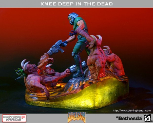 doom-knee-deep-in-the-dead-cover-art-diorama-by-gaming-heads-3