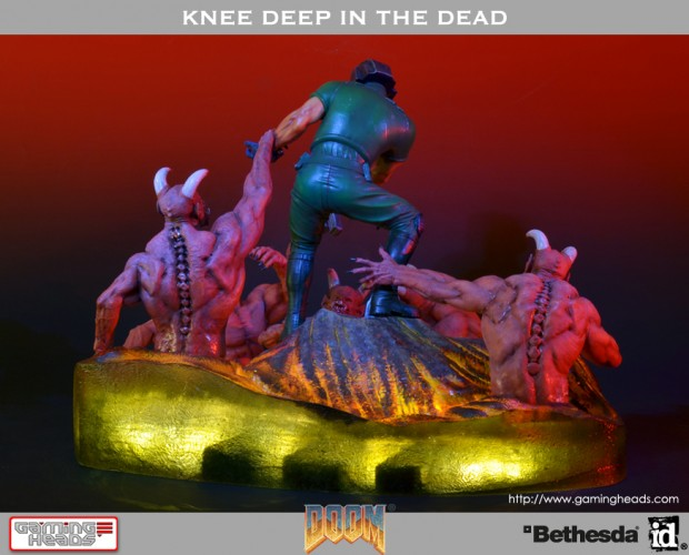 doom-knee-deep-in-the-dead-cover-art-diorama-by-gaming-heads-4