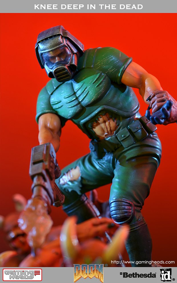 doom-knee-deep-in-the-dead-cover-art-diorama-by-gaming-heads-6