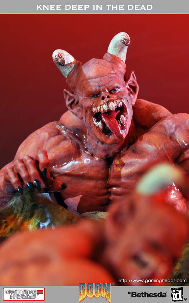 doom-knee-deep-in-the-dead-cover-art-diorama-by-gaming-heads-7