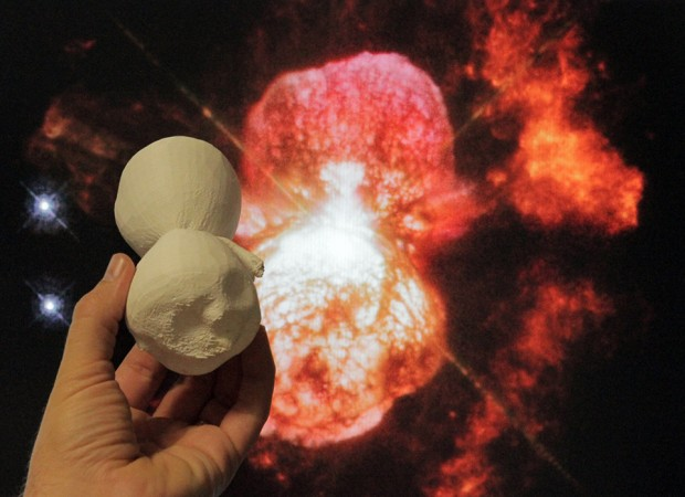eta-carinae-homunculus-nebula-3d-printed-scale-model-by-NASA