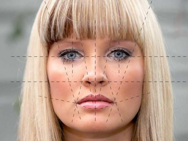 facial recognition 620x464