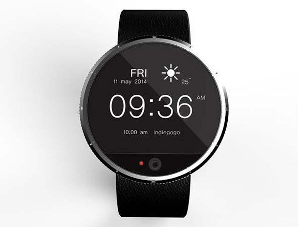 fidelys-smartwatch-indiegogo