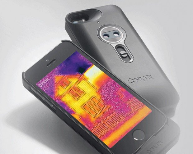 flir_one_thermal_camera