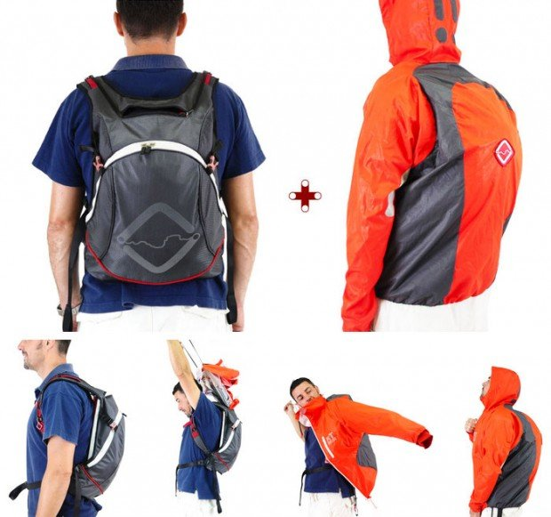 funnell_backpack_1