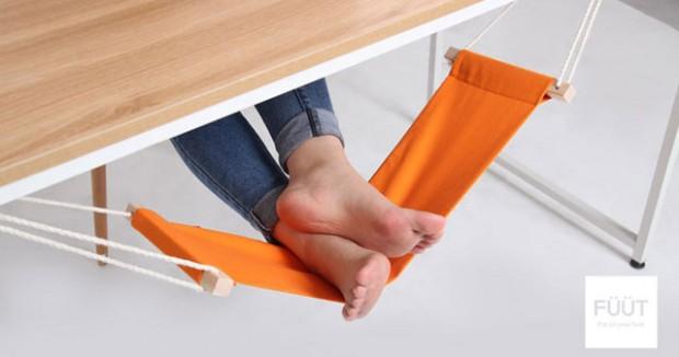 fuut_foot_hammock