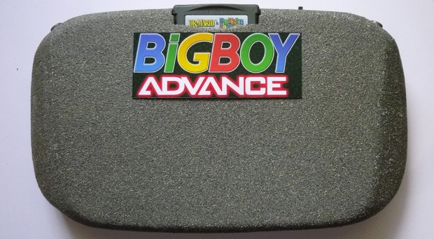 game boy advance with 8 inch screen bigboy advance by bacteria 3 620x342