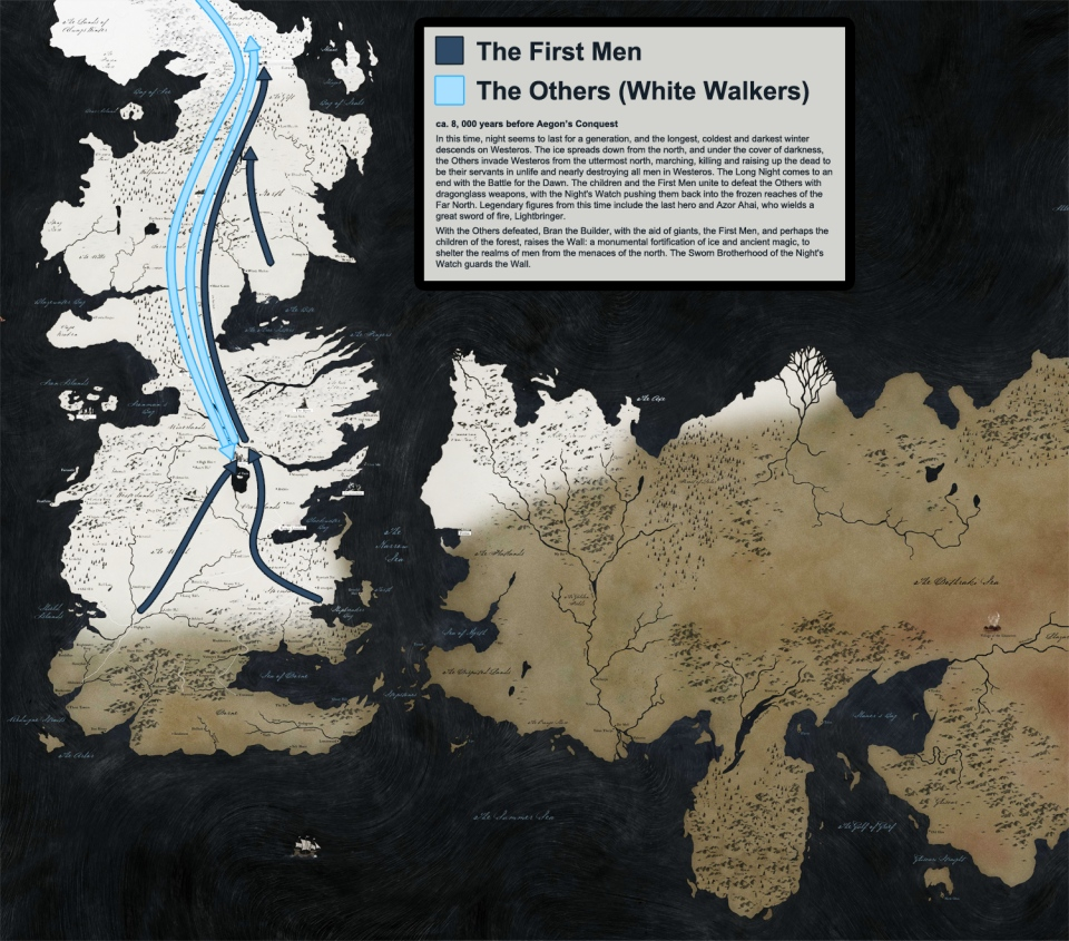 16 Game of Thrones Maps: Geography Is Coming Geography Maps Game on social studies map games, geography outline maps, geography review, australia map games, africa map games, weather map games, middle east map games, african geography games, geography case study, southeast asia map games, africa country games, geography flag games, world map games, math map games, football map games, canada map games, maps map games, geography vocabulary, usa map games, europe map games,