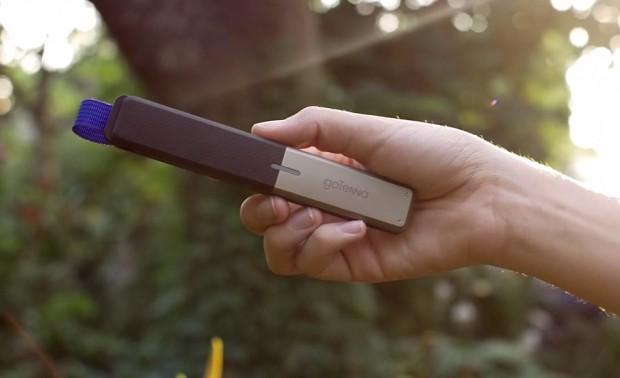 gotenna-smartphone-radio-antenna