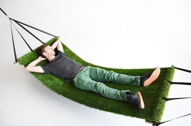 grass_hammock_1
