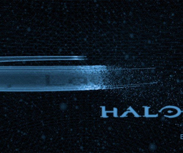 Halo 3 Easter Egg Found Seven Years After Launch