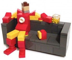 iron man lego couch 300x250