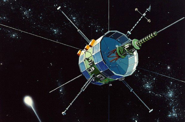 isee_3_satellite