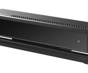 Microsoft Kinect for Windows V2 Ships Next Week