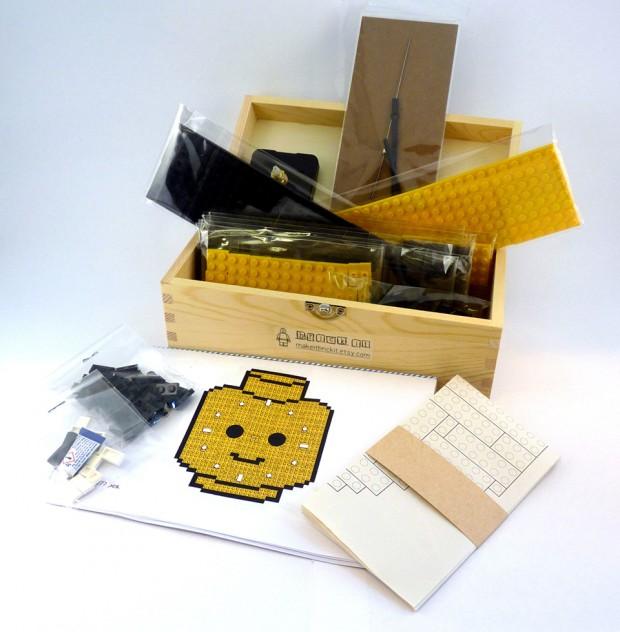 lego-minifig-head-clock-by-make-it-brick-it-4