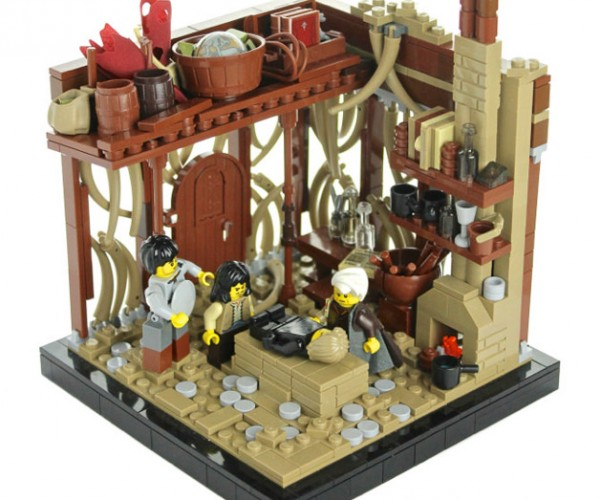 lego_the_princess_bride_12