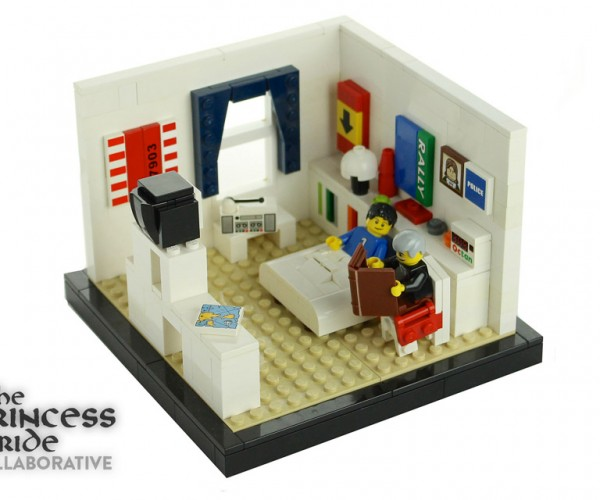 lego_the_princess_bride_2