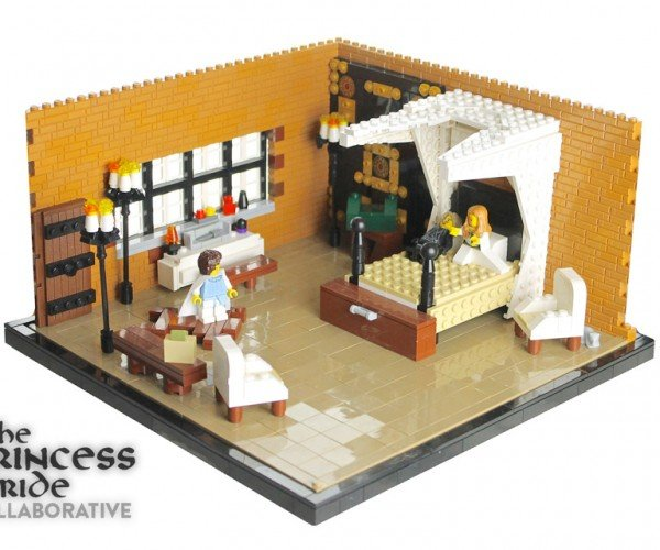 lego_the_princess_bride_3