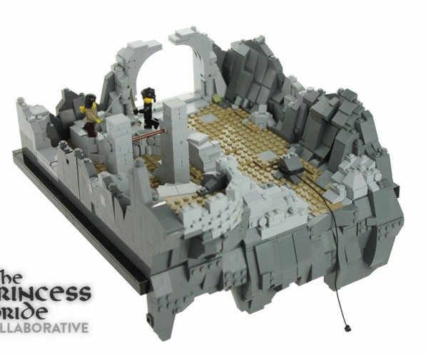 lego_the_princess_bride_5