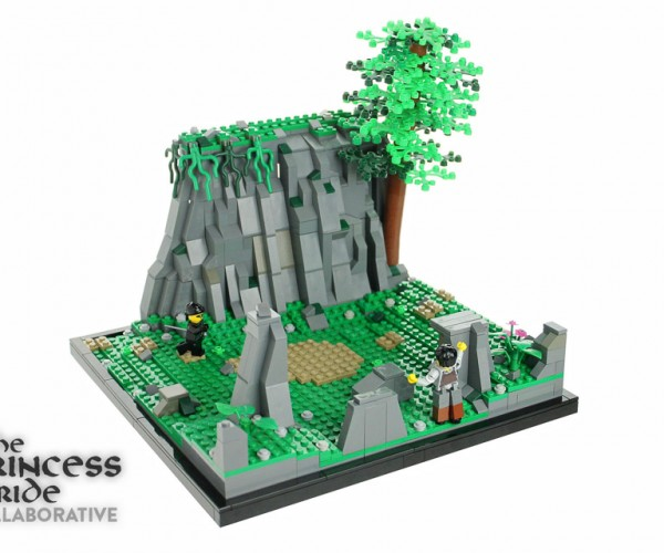 lego_the_princess_bride_6
