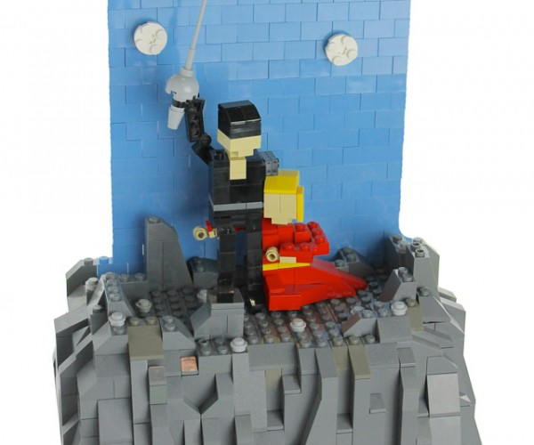 lego_the_princess_bride_8