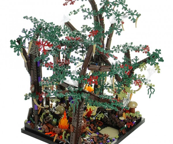 lego_the_princess_bride_9