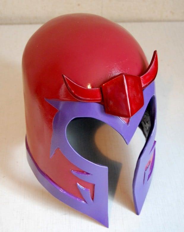 magneto helmet1
