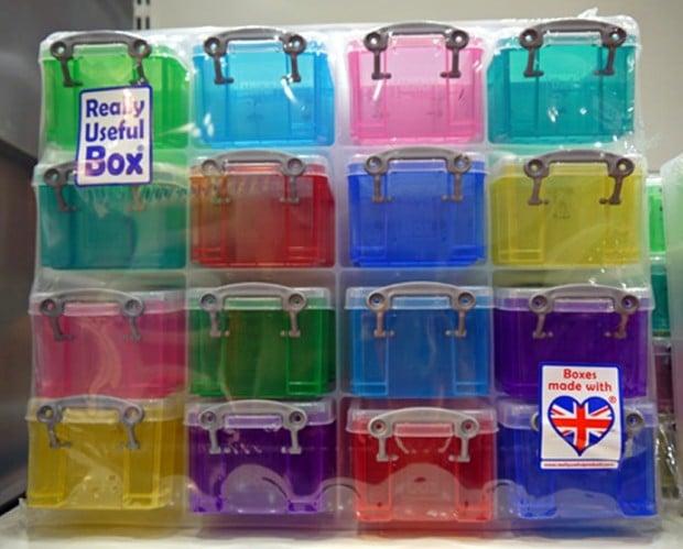 mario container1