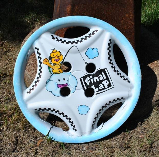 mario hub caps3 620x614