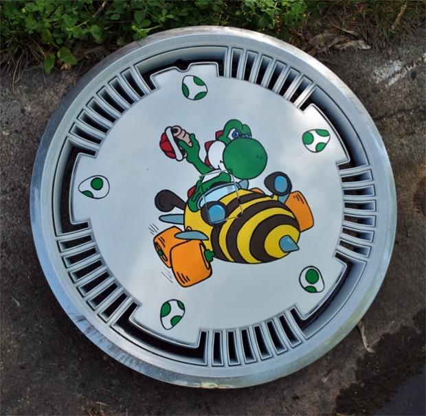 mario hub caps4 620x606