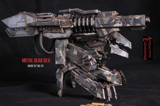 metal-gear-rex-with-gun-by-ng-78-4
