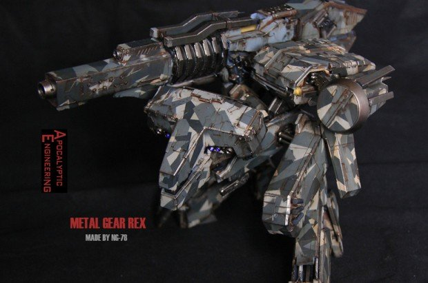metal-gear-rex-with-gun-by-ng-78