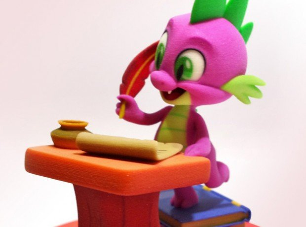 my-little-pony-superfanart-by-hasbro-and-shapeways-2